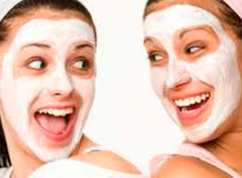 promocion-facial-flash-con-masaje-20-min-ranillas-spa